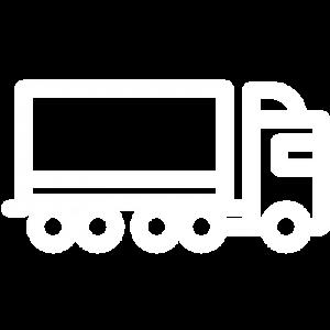 Kamiona